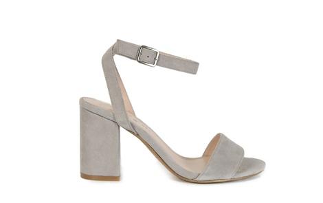PINO grey B