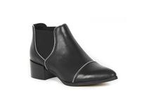 DIESELS - Ankle Boot