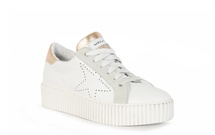 KOLA - Sneaker