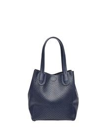 Baby Olsen Bag