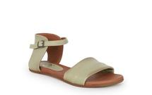 53d8277e6c1e Flats - Hobbs Shoes