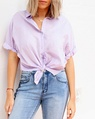 Siesta shirt purple bristol jean (59) copy