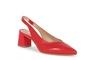 NANCE red (1)