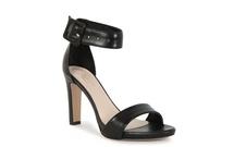 JAYNE - Heel Sandal
