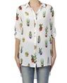 cactus shirt (2) copy
