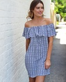 Hibiscus dress blue (28)