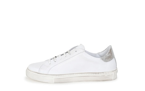MAESTRO white (3)