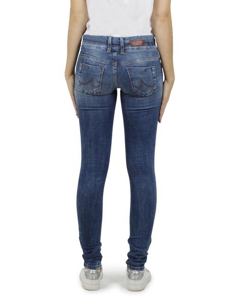 Julita x jeans B