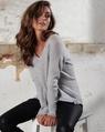 Distressed cashmere sweaterEDITED_2 insta