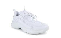 VASSO - Chunky Sneaker