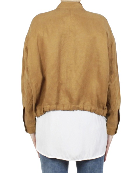 mustang jacket tobacco (3) copy