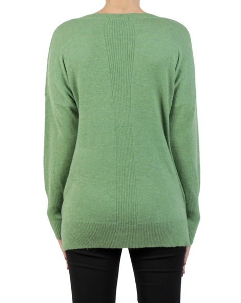 Jessica Jumper apple back