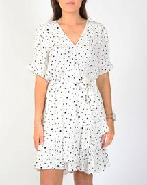 Spotty Tara Dress