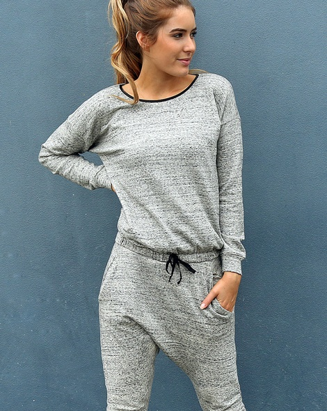 Holly track pant + delma knit jumper (9)