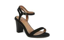 ERAND - Heel Sandal