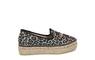 RIMA leopard (2)