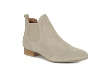 HANSEL - Ankle Boot