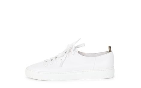 ORPHIC white (3)