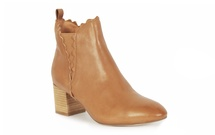 REAVE - Ankle Boot
