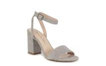 PINO - Block Heel