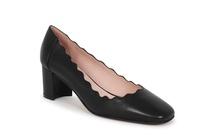 PIA - Heel Court Shoe
