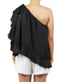 Cosmoplitain Top Black B