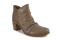 COURT - Ankle Boot
