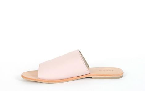 LAZE pink C
