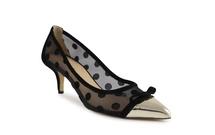 FATOUSH - Low Heel Court Shoe