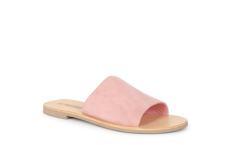 TERESA pink (1)