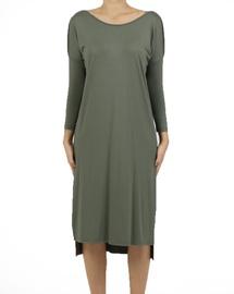 Jordan Dress