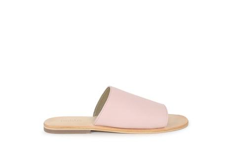 LAZE pink (2)