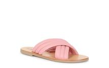 PARLIX - Flat Sandal