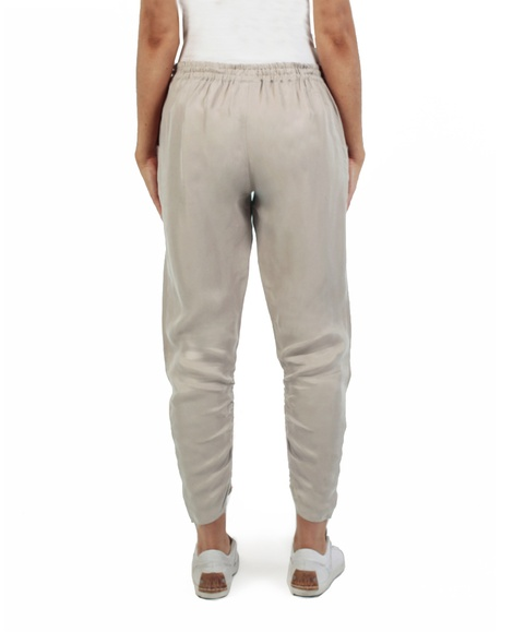 Rianna Pant oyster back