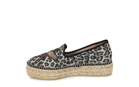 RIMA leopard (3)