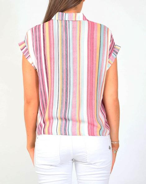 Stateside shirt B