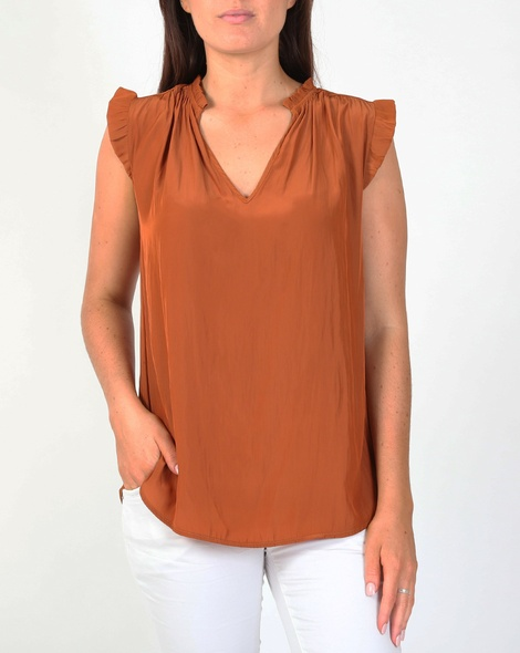Florence top tobacco A