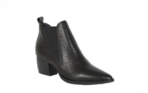 BRUNO - Ankle Boot