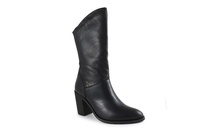 NODIN - Ankle Boot