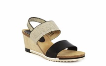 PARGI - Wedge Sandal
