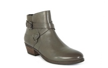 HEEL - Ankle Boot