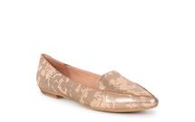 GIANNING -Ballet Flat