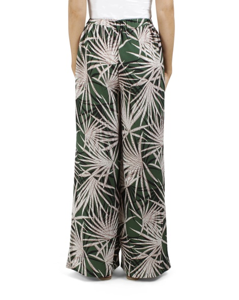 palm saki pant B