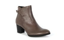 IRIS - Ankle Boot
