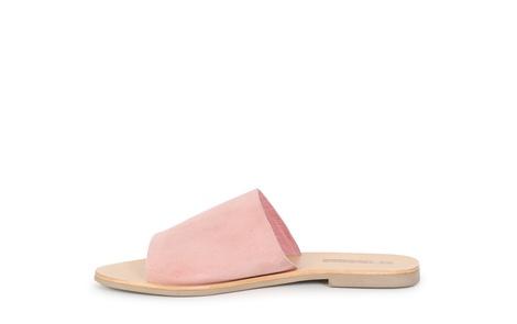 TERESA pink (3)