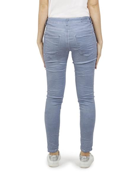 Lowell jeans Sky B