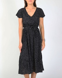 Juanita Dress