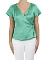 Imperial top green (1)