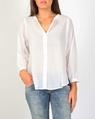 lurex bianca shirt C