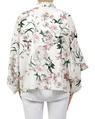 Primrose kimono vanilla B